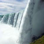 Viajefilos en Canada, Niagara 06