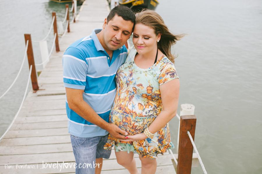 danibonifacio+lovelylove+ensaio+foto+fotografia+book+gestante+gravida+infantil+bebe+newborn+praia+balneariocamboriu+portobelo+bombinhas+itapema+praia-3