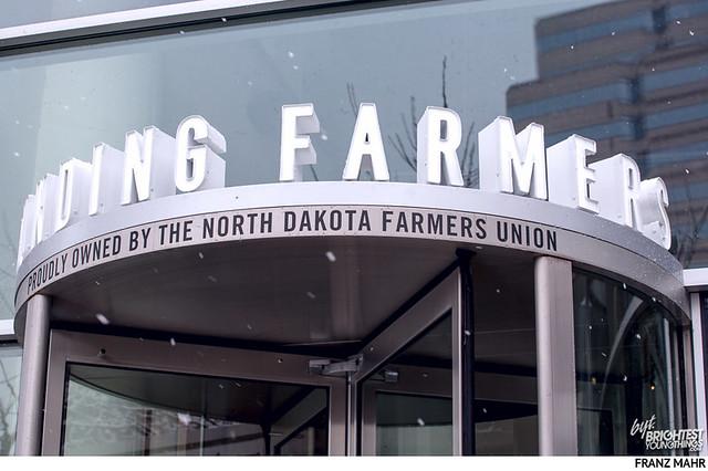 150121Founding Farmers-018