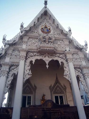 Wat_Hua_Lamphong_E_10