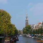 Viajefilos en Holanda, Amsterdam 51