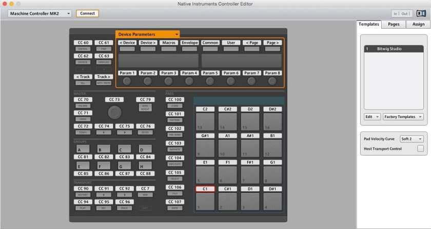 Native_Instruments_Controller_Editor