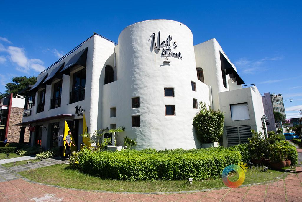 Neil's Kitchen Westgate-1.jpg