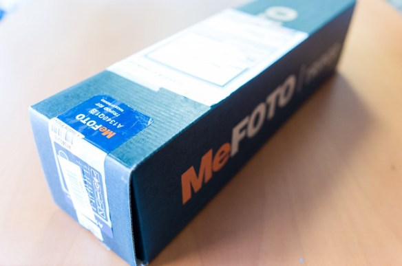 MeFOTO A1340Q1 & BENRO VT1-1.jpg