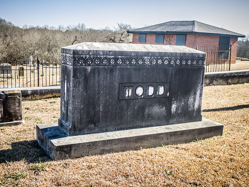 Laurens City Cemetery-048