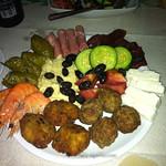 6 Viajefilos en Creta, Sougia-Chania17
