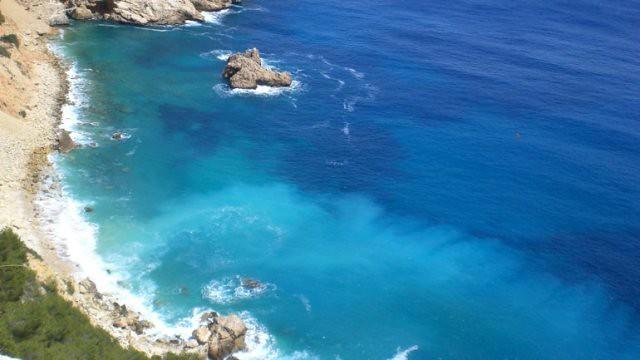 1Mar Mediterraneo
