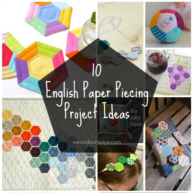 EPP Projects
