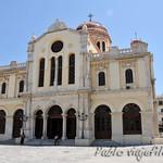 2 Viajefilos en Creta, Heraklion-Matala 09