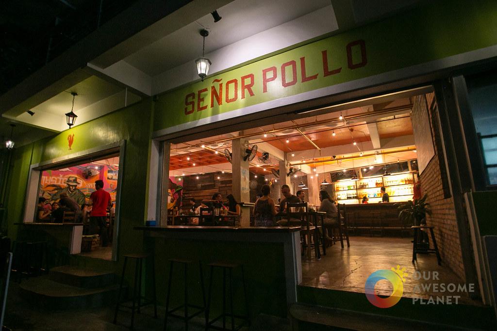 Senor Pollo-1.jpg