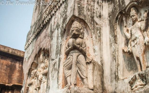 Hayagriv Madhab Temple (11)