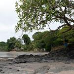 10 Viajefilos en Panama, Santa Catalina 15