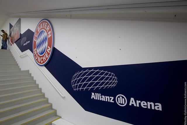 Munich1-60