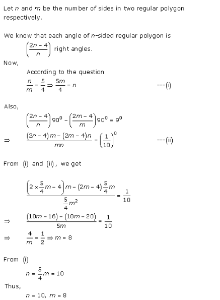 RD-Sharma-Class-11-Solutions-Chapter-4-Measurement-Of-Angles-Ex-4.1-Q-10