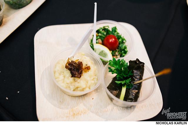 Embassy Chef Challenge 2016-35