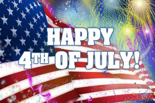 Happy 4th of july 2017 wishes quotes pictures fireworks cards here is the best and latest collection of happy fourth of july images photos pics wallpapers dps m4hsunfo