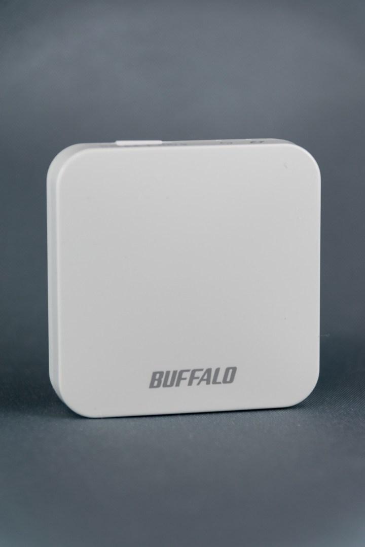 BUFFALO WMR-433