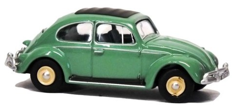 Oxford VW Maggiolino