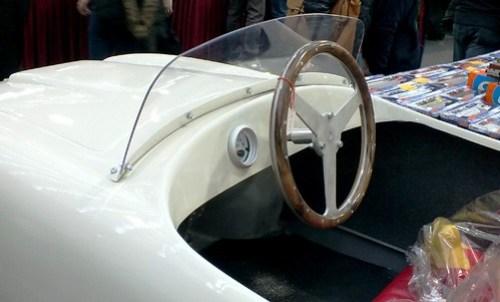 Sila Bimbo Racer V12 1956 (2)
