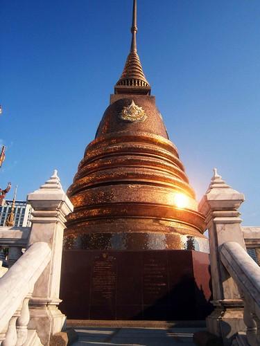 Wat_Hua_Lamphong_E_13