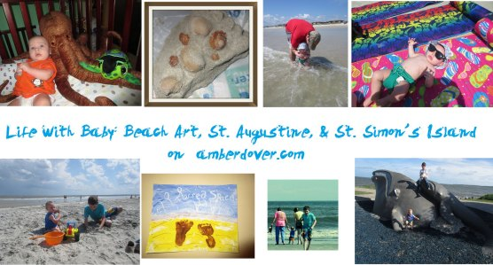 BeachArt