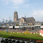 Viajefilos en Holanda, Roterdam 11