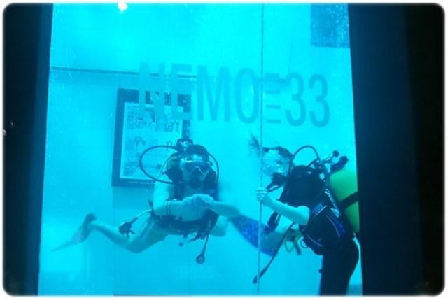 Nemo 33 (5)