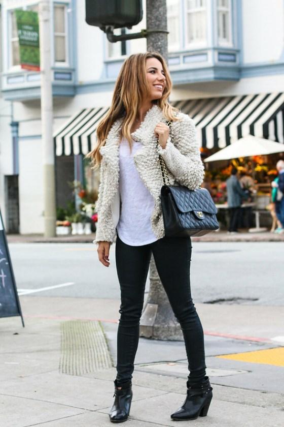 Ariana-Lauren-Fashion-Born-Blogger-Streetstyle-Photography-by-Ryan-Chua-2323
