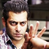 Salman Khan 2015 Movie Sher Khan HD Wallpaper - Stylish HD Wallpapers.