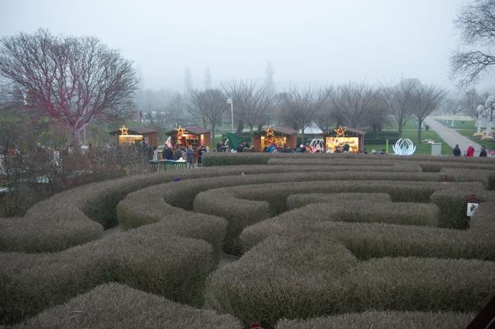 Adventmarkt Blumengärten Hirschstetten 06