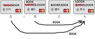 Eliminación-deudas-3