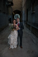 Cumbers Wedding-0109