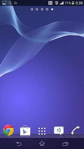 Screenshot_2014-09-06-00-39-11