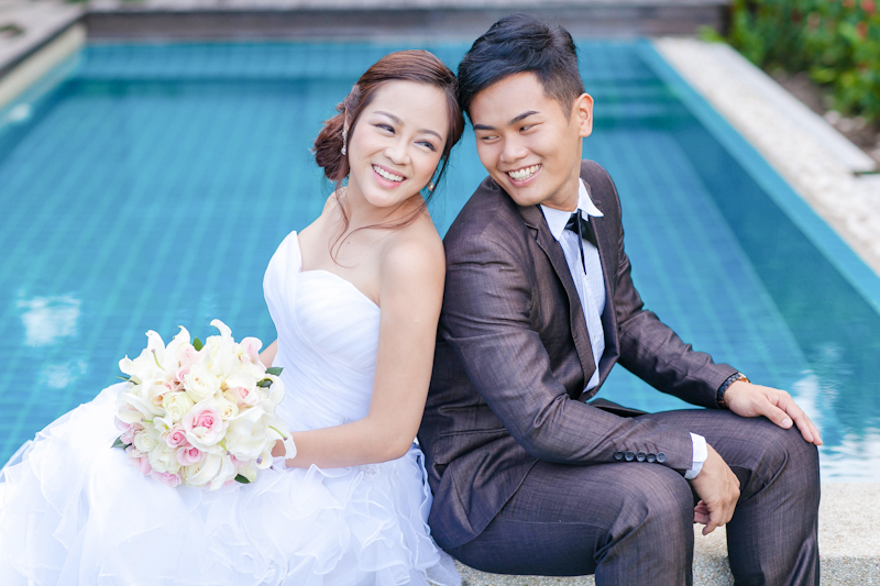 Veillage_Phuket_Prewed_Shoot-1