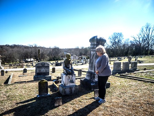 Laurens City Cemetery-014