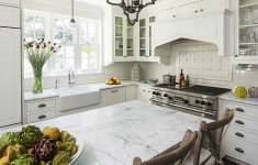 Very Awesome Harriet's Kitchen That Will Inspire You