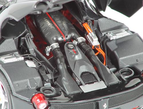 laferrari-motore2