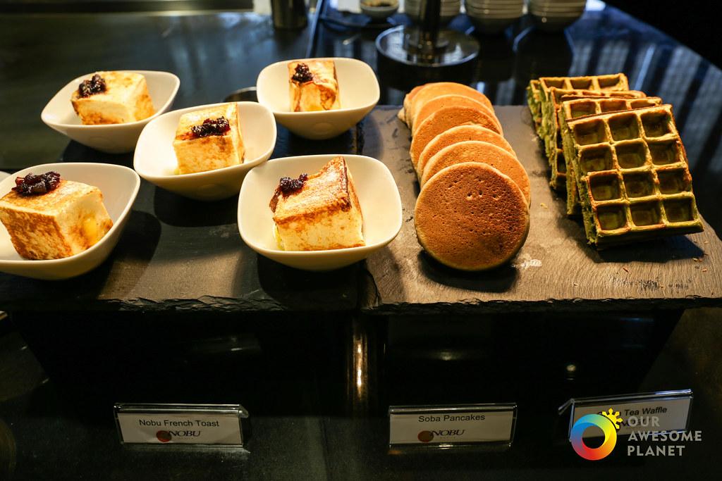 Nobu Hotel Breakfast-15.jpg