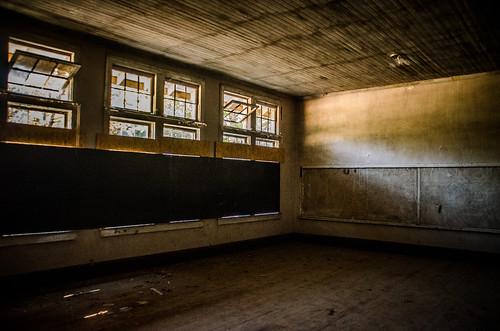 Shiloh School-007