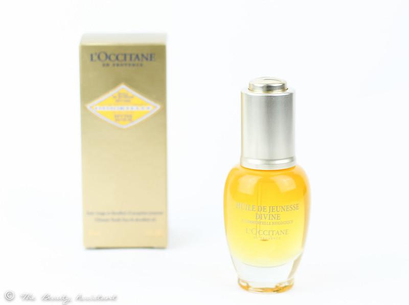 loccitane1