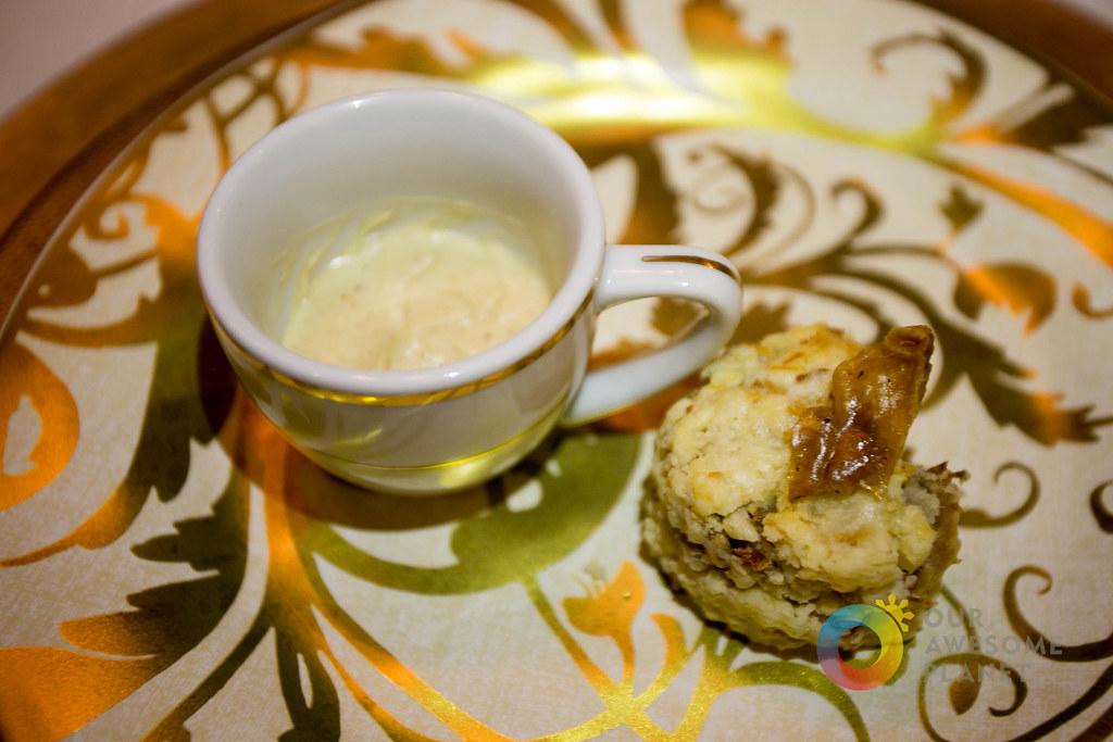 Dinner at Tiffany's-14.jpg