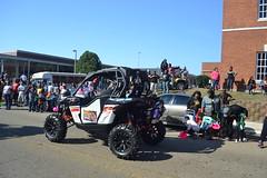 075 Grambling Parade