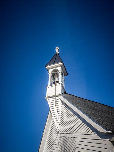 Liberty Hill Presbyterian-002