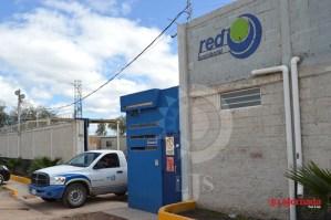 Espera Ayuntamiento Capitalino construcción de nuevo relleno sanitario en 2015