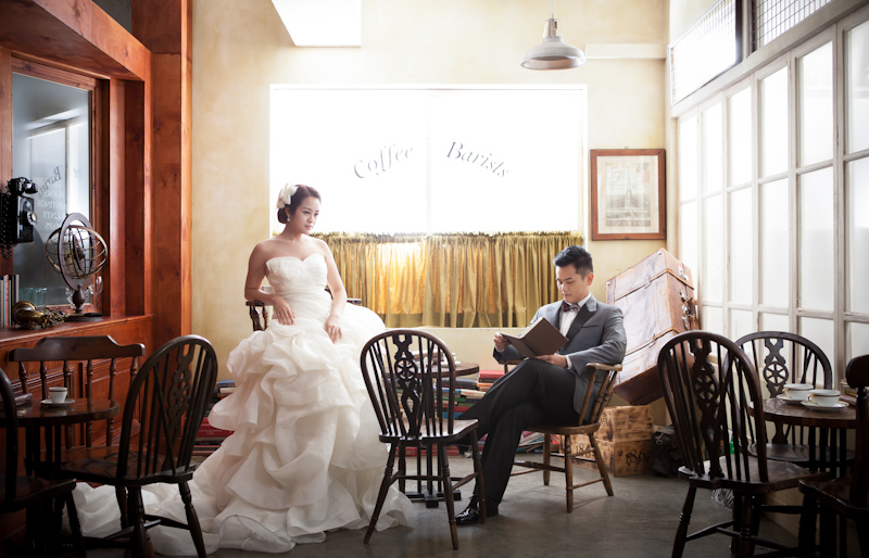 KWedding-Yinagoh-Prewed-3