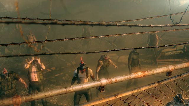 metalgear-survive_160818 (7)