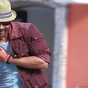 Ajay Devgan Movie Action Jackson - Stylish HD Wallpapers.