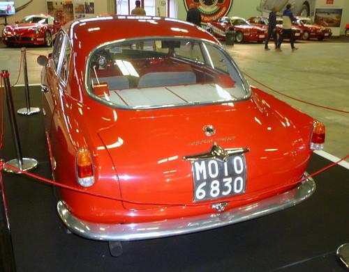 Motor Show 2014 134