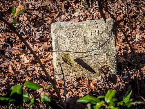 Rocky Springs Cemetery-034