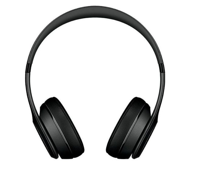 Comprar Beats Solo 2 auriculares